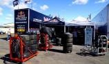 RGP-2016 Tyrepower Tasmania Supersprint Th-a49v7447