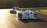 Porsche Tracking-16-0230