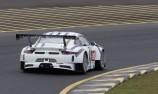 Porsche RENNSPORT Australia