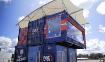 Fox Sports will proceed extensive coverage of this year's Bathurst 1000