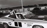 Bathurst legends confirmed for muscle car masters