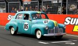 rgp-supercheap-auto-bathurst-1000su-a49v0060