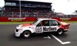 rgp-supercheap-auto-bathurst-1000su-a49v9982