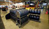 rgp-coates-hire-sydney-500-th-a49v3960