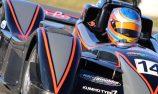 Kumho expands Sports Racer partnership for 2017
