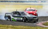 Tannock takes hard fought D1NZ Pro-Sport Series victory at Manfeild