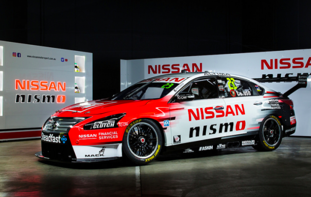 Supercars Liveries Supercars Championship Forum