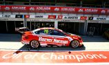 RGP-2017 Clipsal 500 Wed-a94w6918