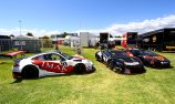 RGP-2017 Clipsal 500 Wed-a94w6971