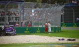 RGP-2017 Formula 1 Australian GP Fri-a49v9816