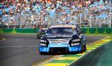 RGP-2017 Formula 1 Australian GP Sat-a49v2498