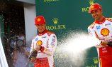 RGP-2017 Formula 1 Australian GP Sun-a49v4601