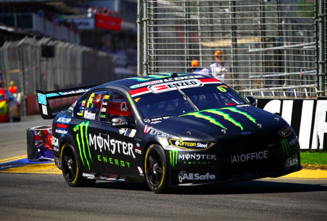Edwards hails Waters' new Supercars approach - Speedcafe