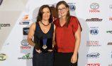 cams_hof-awards-12