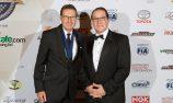 cams_hof-awards-17
