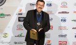 cams_hof-awards-8