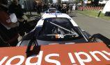Audi Sport Customer Racing Australia turns to K&N Filters for R8 GT3 fleet