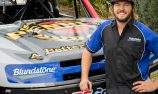 Price sets sights on Finke Desert Race 4-wheel crown