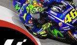 MotoGP™ Championship Quest App races to the top