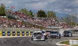 World RX signs with Magneti Marelli After Market Parts and Services