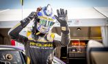 Jacobson shines in Townsville
