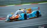 Asian Le Mans Sprint Cup Round 2 - Preview