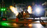 Darwin becomes Australia's speed capital