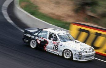 1990 Grice Percy Bath