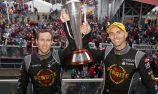 Carrera Cup champion and Porsche Top Gun instructor blitz Bathurst 1000