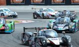 Race to Le Mans competition update