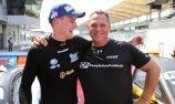Team NZ ready to start 2018 season in Buriram