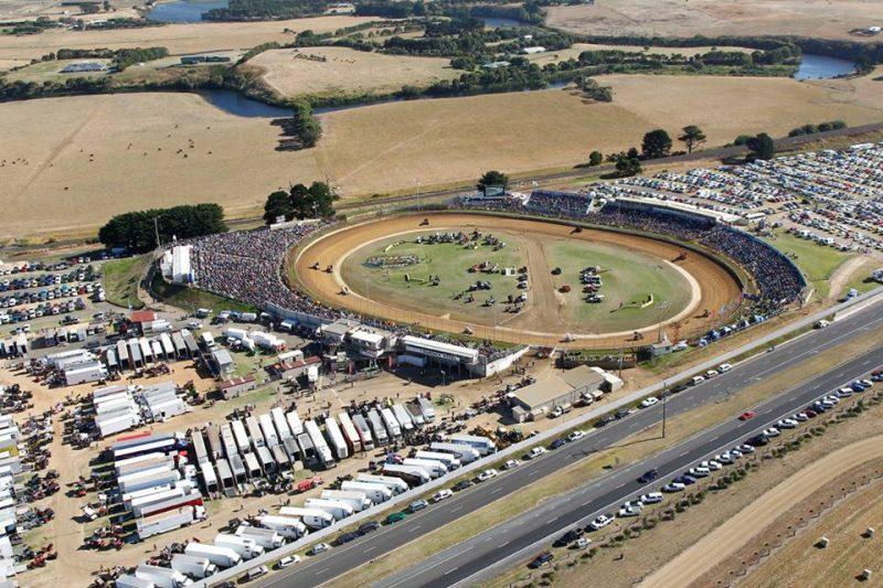 POLL: Favourite Australian motorsport event - Speedcafe