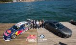 Redbull-Holden-Launch-LowRes-032