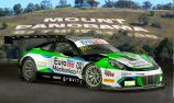 EuroMechanica joins Craft-Bamboo Racing to challenge for Bathurst 12 Hour glory