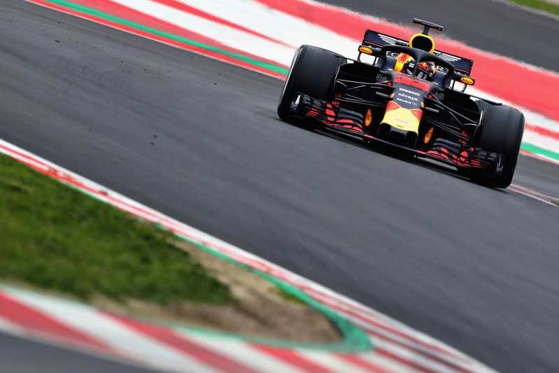 Renault gives red bull until may for 2019 engine speedcafe malvernweather Images