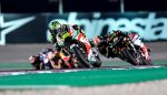 35-cal-crutchlow-eng_ds56349.gallery_full_top_lg