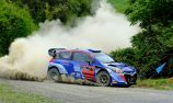 NZRC campaign important to Paddon