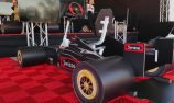 Swisse Wellness launches trackside activation at  Formula 1 2018 Rolex Australian Grand Prix
