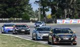 New entries boost numbers at Toyota 86 Championship finale
