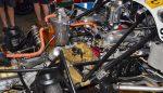 PIC Porsche 962 Engine Lemm 5568