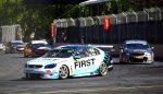 RGP-2018 Adelaide 500 Fri-a94w2230