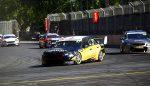 RGP-2018 Adelaide 500 Fri-a94w2236