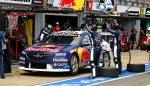 RGP-2018 Adelaide 500 Sun-a94w7665