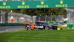 RGP-2018 ROLEX F1 GP thur-a49v7990