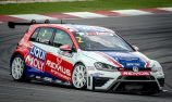 Liqui Moly remains official partner of TCR Asia