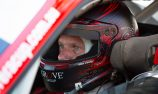 Grove preview: Carrera Cup Australian Formula 1 Grand Prix