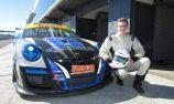 Gibbons scores Porsche Bathurst drive