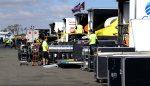 RGP-2018 Tyrepower Tasmania SS Thu-a49v1467