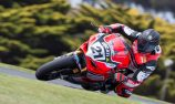 ASBK reaches new audiences with Eurosport UK coverage