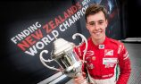 Toyota alumni to the fore at Motorsport New Zealand awards